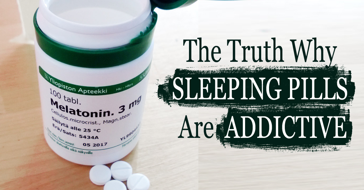 Sleeping-Pills-Addictive